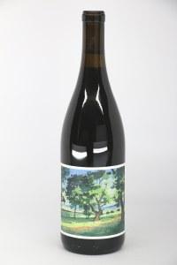 Johan Vineyards Pinot Noir Willamette Valley 2017 (.750L)