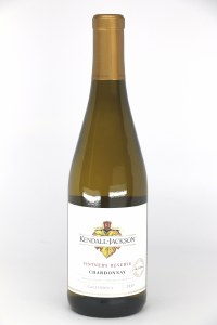 Kendall Jackson Vintners Reserve Chardonnay California 2019