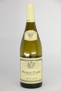 Louis Jadot Pouilly-Fuisse 2019
