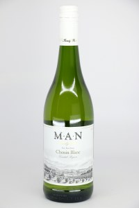 Man Vintners Coastal Region Chenin Blanc 2021