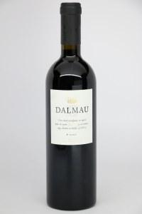 Marques de Murrieta 'Dalmau' Reserva Rioja 2004 - 92pts WA (750ml)