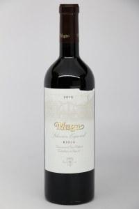 Muga Seleccion Especial Reserva Rioja 2016