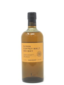 NIkka Miyagikyo Single Malt Japanese Whisky .750L