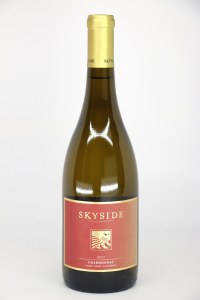 Newton Skyside Napa Valley Cab Sauv 2017 (750ML)