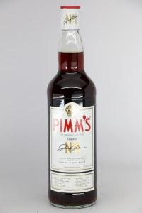 PIMM'S Liqueur .750L