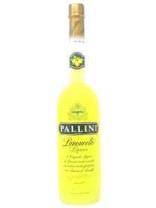 """Pallini """"Limoncello"""" .750L"""