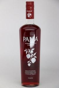 "Pama ""Pomegranate"" .750L"