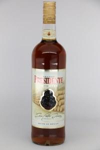 """Pedro Domecq """"Presidente"""" Gift Sets Brandy 1.0L"""
