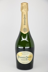 Perrier-Jouet 'Grand Brut' Champagne NV (750ml)