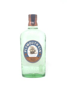 Plymouth Gin .750L