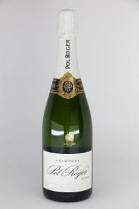 Pol Roger 'Reserve' Brut Champagne NV (750ml)
