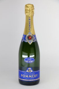 Pommery Royal Champagne Brut NV (750ML)
