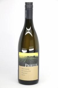Prieler Ried Seeberg Pinot Blanc 2018 (750ml)