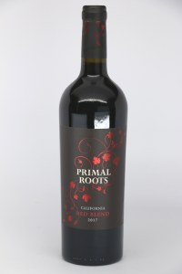Primal Roots Red Blend .750L