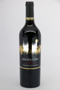 Quilceda Creek Cabernet Sauvignon 2015 (750ml)