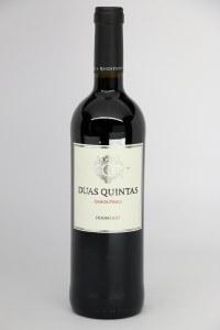 Ramos Pinto 'Duas Quinta' Red 2017(750ML)