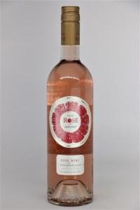 Ruby Red Rose Grapefruit Henriques (NV)