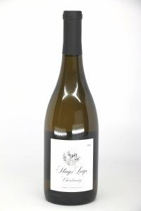 Stags Leap Winery Chardonnay Napa Valley 2019