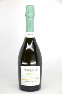 Torresella Prosecco .750LL