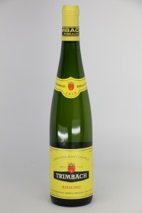Trimbach Riesling Alsace 2018
