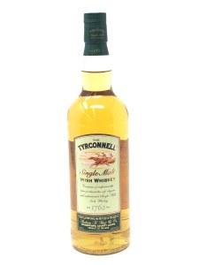 Tyrconnell Single Malt 16 Yrs Irish Whiskey .750L