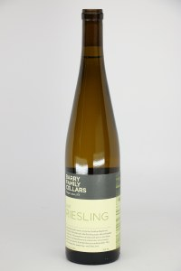 Barry Family Cellars Riesling 2017 (750ml)