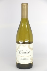Cambria Chardonnay Katherine's Vineyard 2017 (750ml)