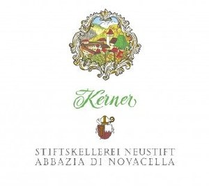 Abbazia di Novacella Kerner 2019 (750ml)