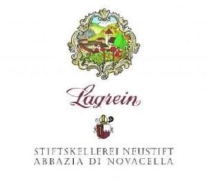 Abbazia di Novacella Lagrein 2018 (750ml)