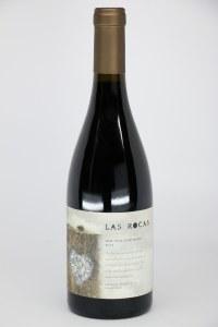 San Alejandro Las Rocas Garnacha Vinas Viejas Calatayud 2017 (750ML)