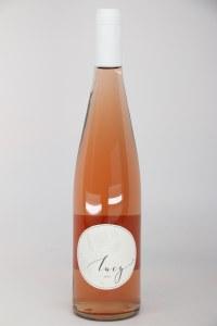 Pisoni Vineyards Lucy Pinot Noir Rose 2020 (750ml)