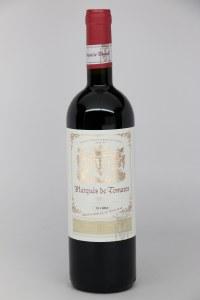 Marques de Tomares Rioja Gran Reserva 2010 (750ML)