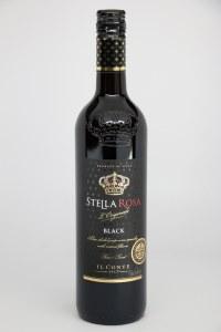 Stella Rosa Black .750L
