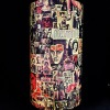 Orin Swift 'Abstract' California 2017 (750ml)