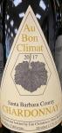 Au Bon Climat Chardonnay Santa Barbara  2017 (750ml)