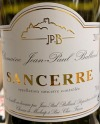 Domaine Jean-Paul Balland Sancerre Blanc 2017 (750ml)