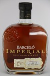 "Barcelo ""Imperial "" Rum .750L"