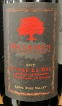 Beckmen 'Cuvee Le Bec' Red Blend Santa Ynez Valley 2017 (750ML)