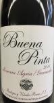 Bodegas Ponce Buena Pinta Manchuela 2016 (750ML)