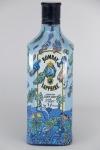 """Bombay """"Sapphire"""" Gin (750ML)"""