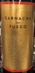 Bodegas Breca 'Garnacha de Fuego' Old Vines Calatayud 2018 (750ml)