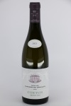 Chandon de Briailles Corton Grand Cru Blanc 2013 (750ml)