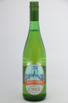 "Brooklyn Cider House ""Half Sour"" Hard Cider (750ML)"