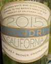 Conundrum White Blend California 2014(750ml)