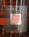 Damilano Piemonte Rosato 2017 (750ml)
