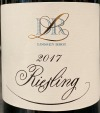 Dr. Loosen 'Dr. L' Riesling Mosel 2018(750ml)