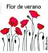 Tomada de Castro Flor de Verano Rias Baixas Albarino 2019 (750ml)