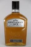 Gentleman Jack Tennessee Sourmash Whiskey .750L