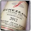 Jean Grivot Grand Cru 'Echezeaux' 2012 (750ML)