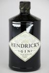 Hendrick's Gin (750ML)